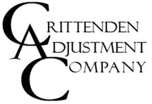 Crittenden Adjustment Company